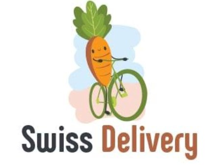 Label Swiss delivery LVDM