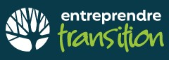Entreprendre transition LVDM